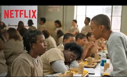 Orange is the New Black Season 4: Already a Go!