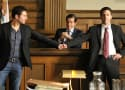 Psych: Watch Season 8 Episode 3 Online