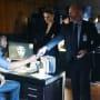 Reinstated - Shadowhunters Season 1 Episode 7
