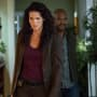 A Robbery Gone Wrong  - Rizzoli & Isles
