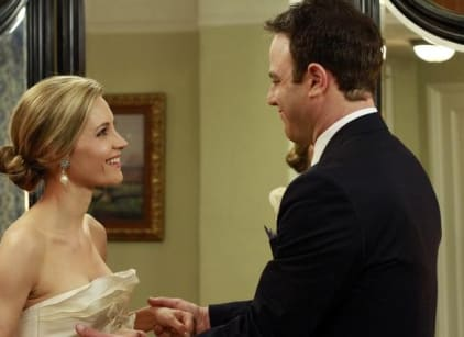 Watch Private Practice Season 4 Episode 20 Online