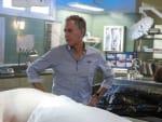 A Deadly Virus - NCIS: New Orleans