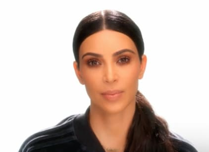 Watch Keeping Up with the Kardashians Season 13 Episode 4 Online