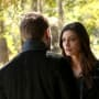 Hayley Is Angry - The Originals Season 2 Episode 12