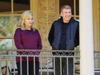Chrisley Knows Best Season 4 Episode 12