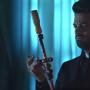 Watch Preacher Online: Season 2 Episode 5
