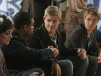 90210 Season 3 Episode 14