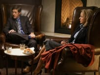 Madam Secretary Season 2 Episode 8