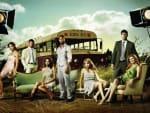 FNL Season 5 Cast