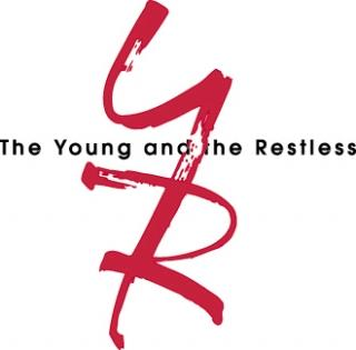 Young and Restless
