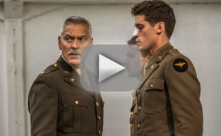Catch-22 Full Trailer Reveals the Humorous Side to Blood and Guts War