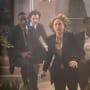 Into The Fire - Madam Secretary Season 4 Episode 19