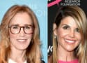 Felicity Huffman, Lori Loughlin Among Dozens Charged in College Admissions Bribery Case