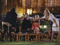 The Bachelor Season 18 Episode 5