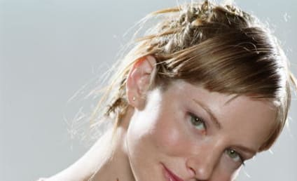 Sienna Guillory Joins Cast of CSI