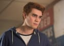 Riverdale Spoilers: Archie's New Nemesis, Trouble for Choni & More!