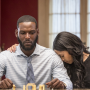 Queen Sugar Season 2 Episode 7 Review: I Know My Soul