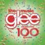 Glee cast happy