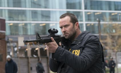 Blindspot Season 2 Episode 13 Review: Name Not One Man