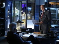 CSI Season 15 Episode 1