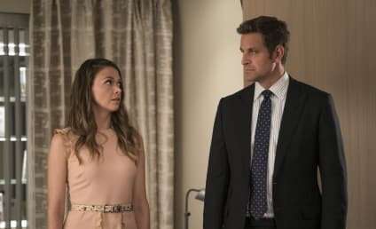 Watch Younger Online: Season 3 Episode 6
