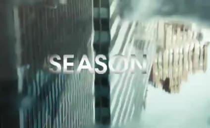 White Collar Season 6 Teaser: The Final Con