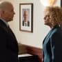 Leslie Pleads For Her Clients - Law & Order True Crime: The Menendez Brothers Season 1 Episode 4