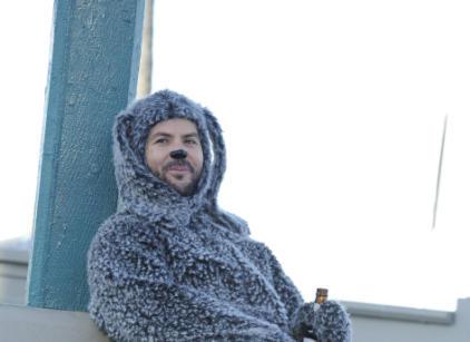 Watch Wilfred Season 2 Episode 2 Online