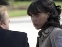 Scandal Season 2 Episode 9