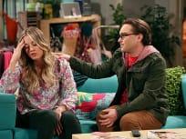 The Big Bang Theory Season 7 Episode 12