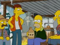 The Simpsons Season 21 Episode 7