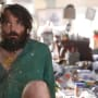 Phil Miller - last man on Earth, season 1