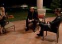 Watch Marriage Boot Camp Online: Season 3 Episode 11