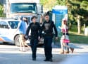 Watch Rookie Blue Online: Season 6 Episode 10