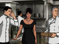 Archer Season 4 Episode 7