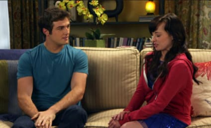 Awkward: Watch Season 4 Episode 7 Online