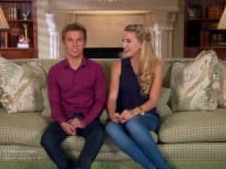 Chrisley Knows Best Season 1 Episode 4