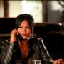 On Her Own - NCIS: Los Angeles Season 10 Episode 6