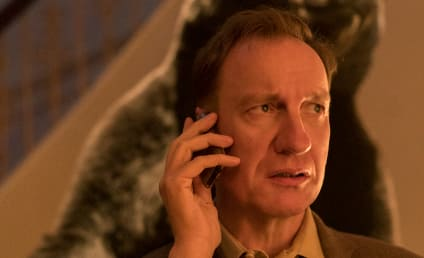 Fargo Season 3 Episode 7 Review: The Law of Inevitability