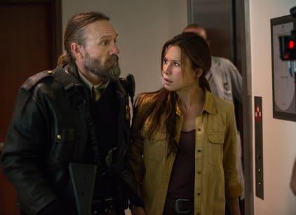 Watch The Last Ship Season 2 Episode 2 Online