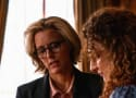 Watch Madam Secretary Online: Season 5 Episode 16