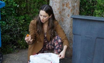 Watch Pretty Little Liars Online: Season 6 Episode 4