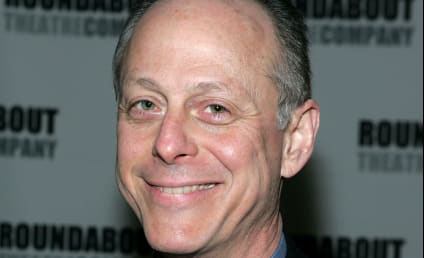 Mark Blum, YOU and NYPD Blue Actor, Dies of Coronavirus