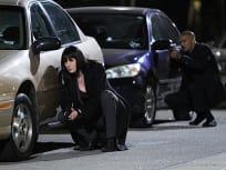 Criminal Minds Season 6 Episode 16