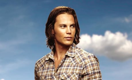 Riggins Photo