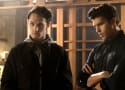 The Originals Season 2 Episode 19 Review: Divided We Fall