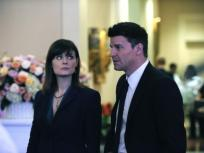 Bones Season 6 Episode 14