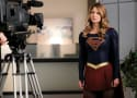 Supergirl Season 4 Episode 2 Review: Fallout