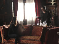 The Vampire Diaries Season 6 Episode 9