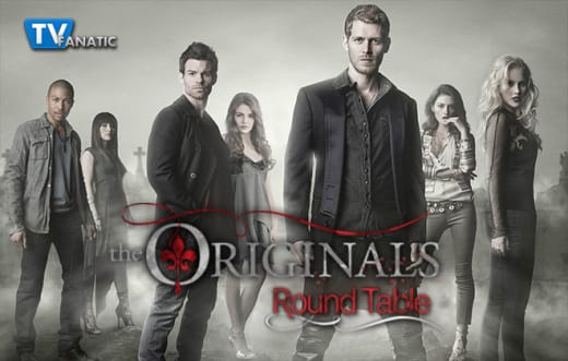 The Originals Round Table 660px - depreciated -